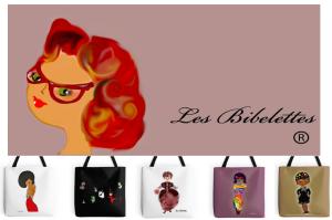 https://www.lesbibelettes.fr/