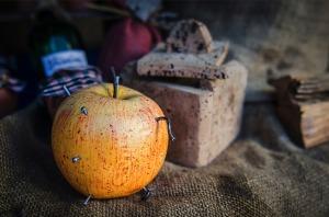 apples-1083631_1920-2