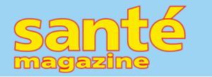 http://www.santemagazine.fr/